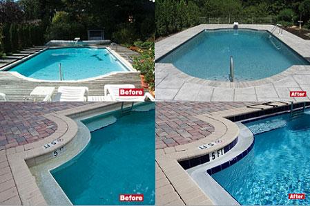 pool-renovations01